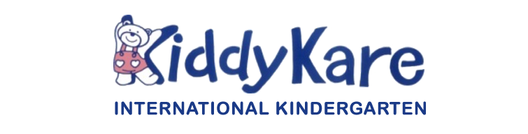 Kiddykare International Kindergarten